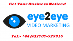 Search Engine Optimization by Eye2Eye-Marketing.com