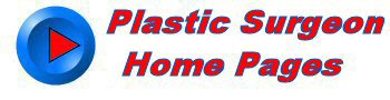 Cosmetic Surgery Video Library Home Page