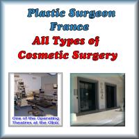 https://plasticsurgeonfrance.co.uk/contact-us/